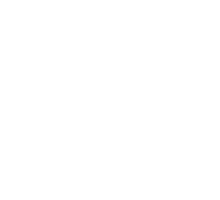 AN-Collection