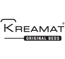 Kreamat Original Beds