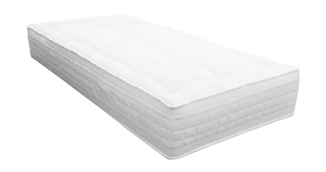 Softline ME9200 Multilayer Pocketmatras 90/210 Cm