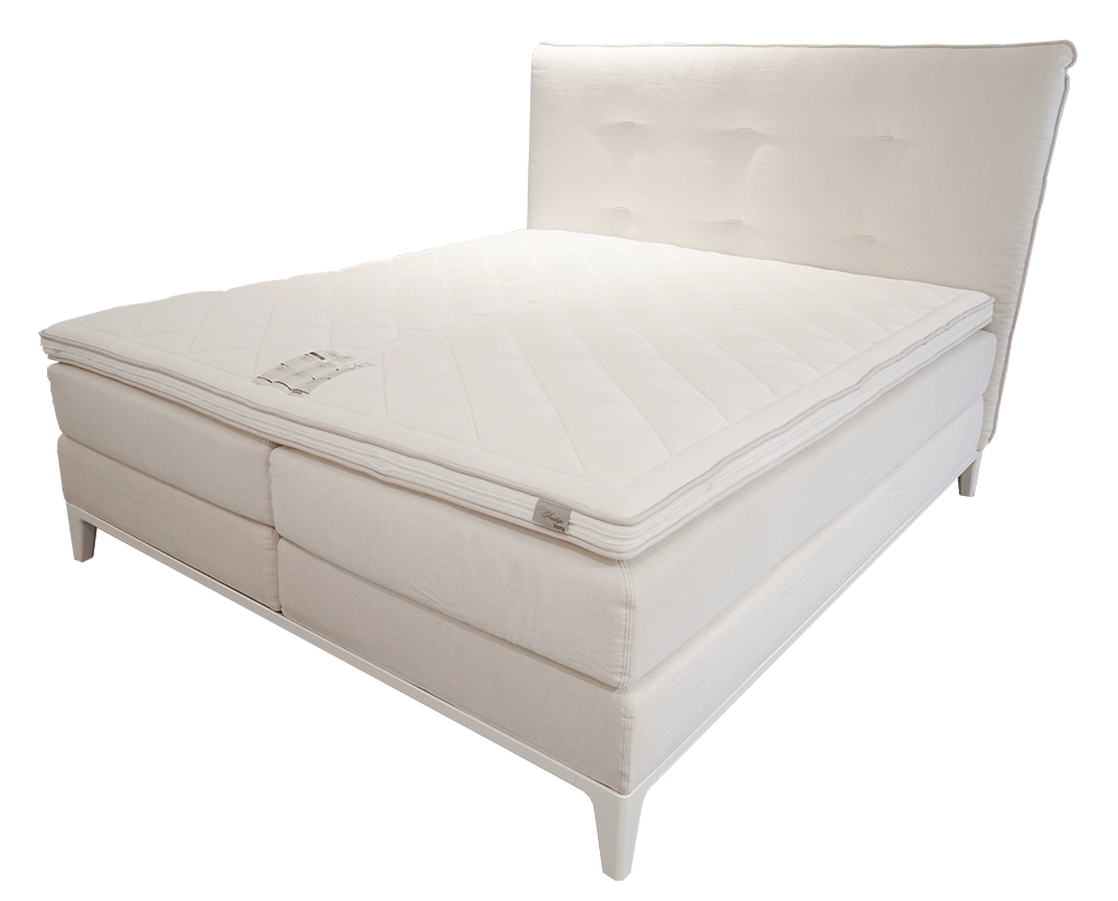 Auping Criade Perfect Auping Original Nice Boxspring Auping Lwik