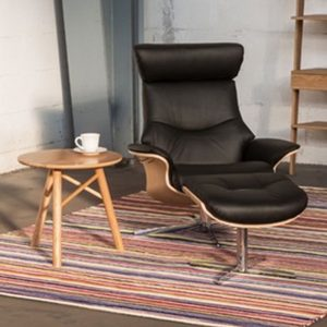 Fauteuil Victory2