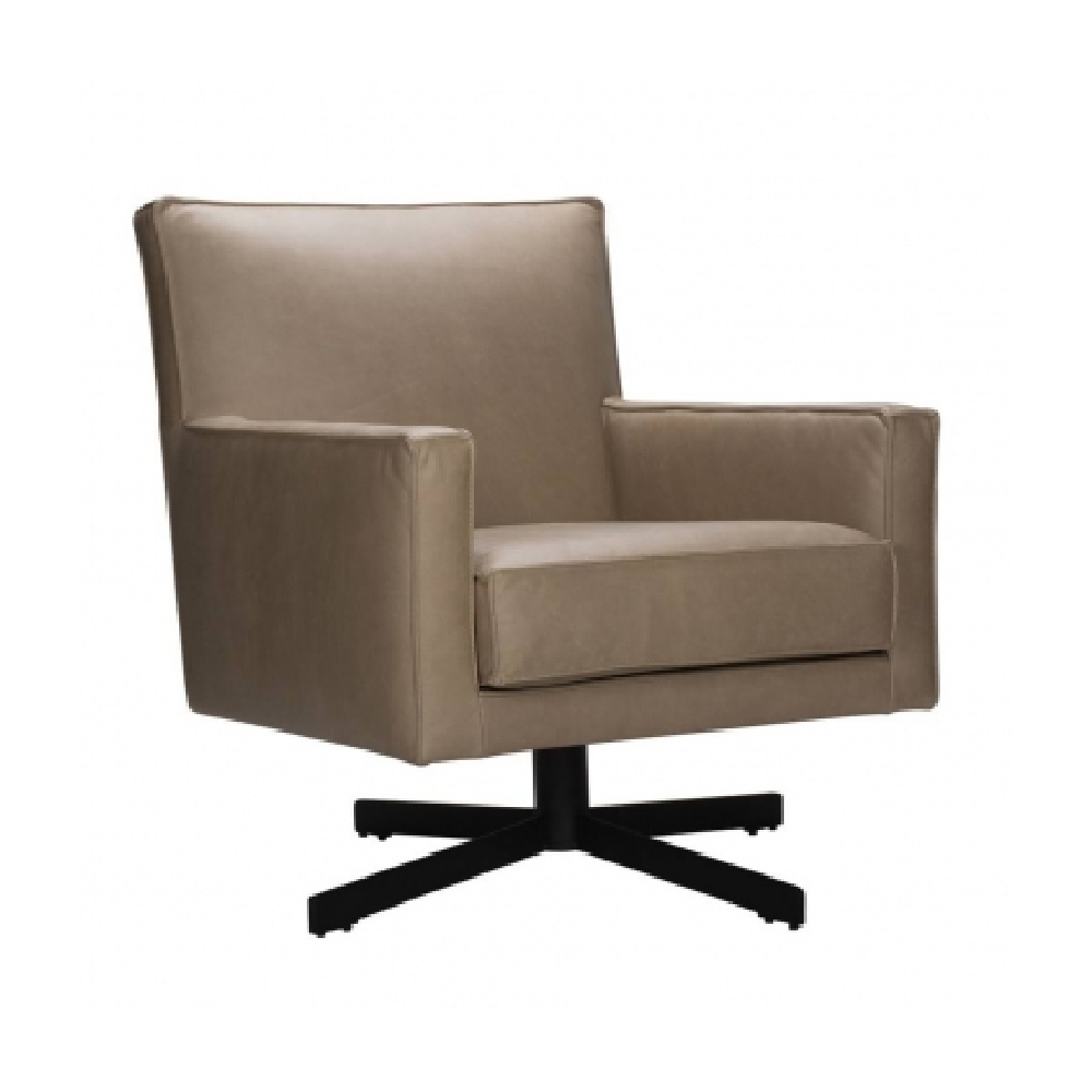Coming Lifestyle – Storm Fauteuil