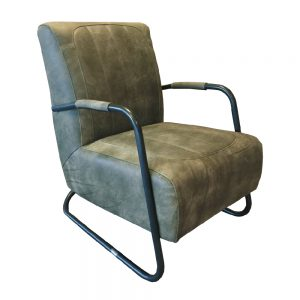Industrial – Relaxfauteuil