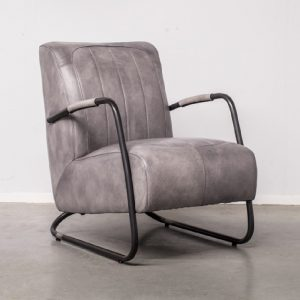 Industrial Relaxfauteuil 3
