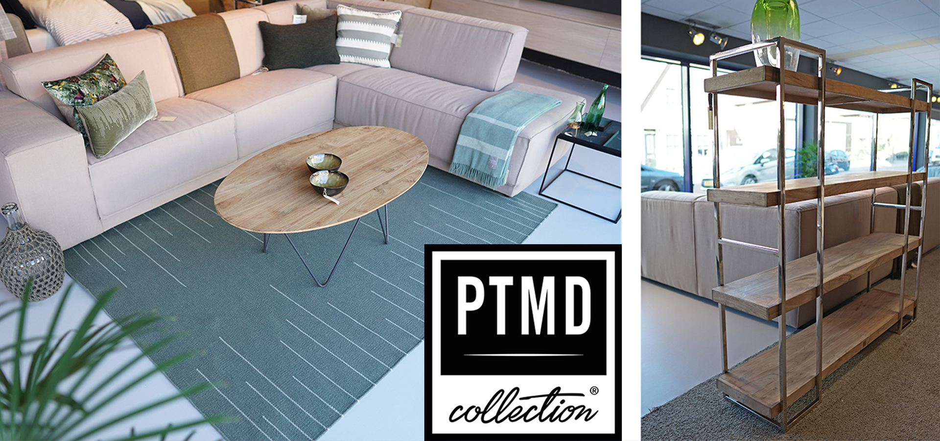 PTMD Banner Home
